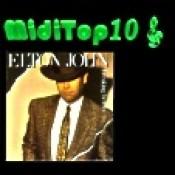 Arr. Sad Song - Elton John