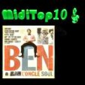 Arr. Seven Nation Army (Soul Wash) - Ben L'Oncle Soul