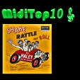 Arr. Shake Rattle And Roll - Bill Haley And His Comets