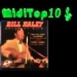 Arr. Rock Around The Clock - Bill Haley And His Comets