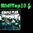 Arr. Perfect World - Simple Plan