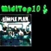 Arr. Crazy - Simple Plan