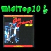 Arr. Some Like It Hot - John Cafferty
