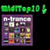 Arr. Stayin' Alive - N-Trance