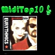 Arr. Sweet Dreams (Are Made Of This) - Eurythmics (Remix)