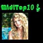 Arr. Teardrops On My Guitar - Taylor Swift
