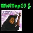 Arr. The Rhythm Of The Night - Corona