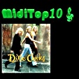 Arr. Tonight The Heartache's On Me - Dixie Chicks