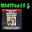 Arr. Unchained Melody - The Righteous Brothers