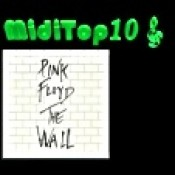 Arr. The Happiest Days & Another Brick In The Wall - Pink Floyd