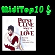 Arr. You Belong To Me - Patsy Cline