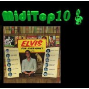 Arr. Memphis Tennessee - Elvis Presley
