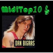 Arr. Tue-moi - Dan Bigras
