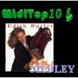 Arr. Medley Edith Butler - Edith Butler