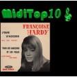 Arr. Tous les garçons et les filles de mon âge (Adapt.) - Françoise Hardy