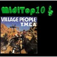 Arr. Y.M.C.A. - Village People