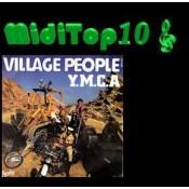 Arr. Y.M.C.A. - Village People