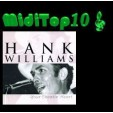 Arr. Your Cheatin' Heart (Adapt.) - Hank Williams Sr.
