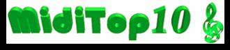 MidiTop10
